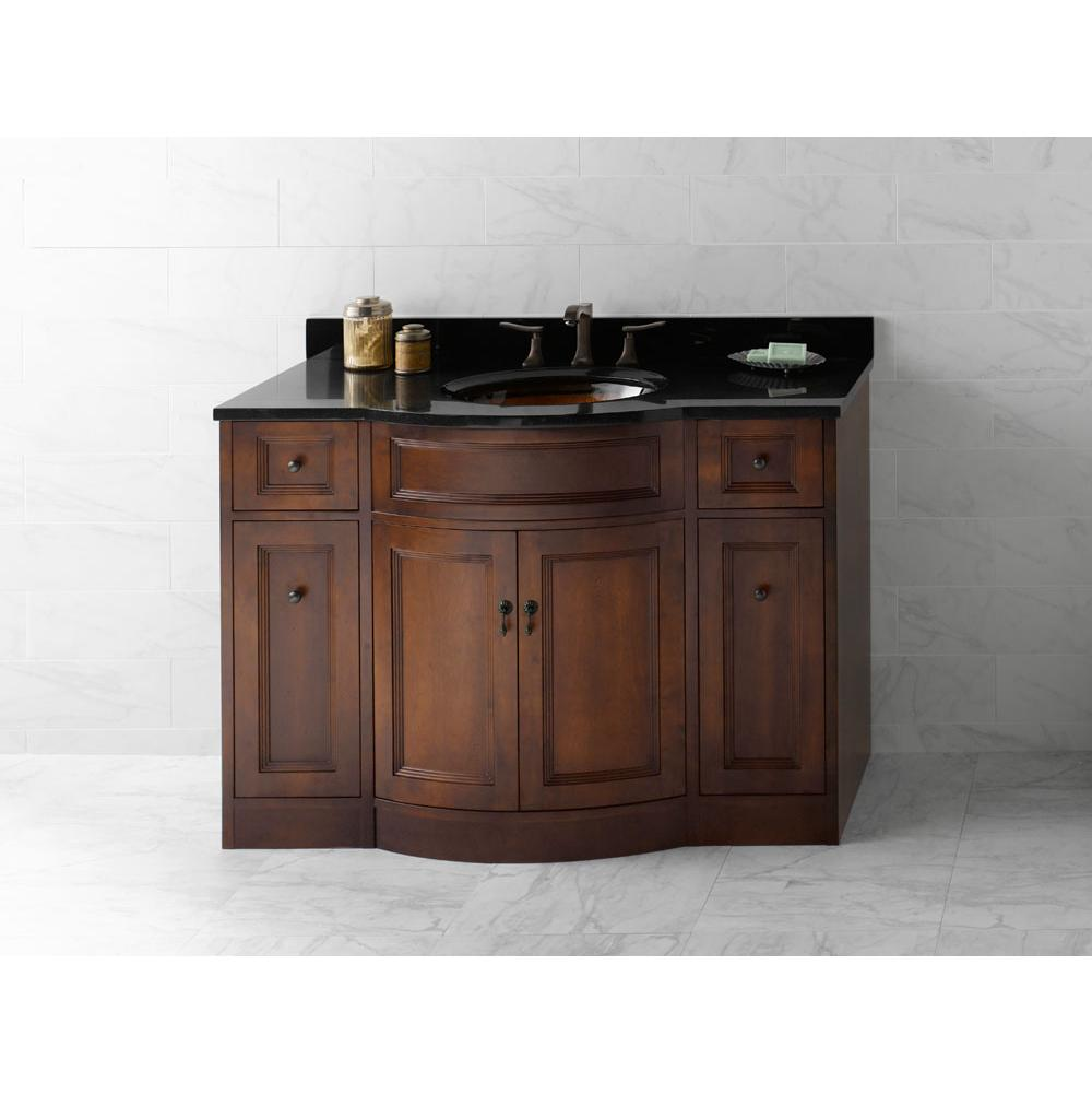 Bathroom Vanities Philadelphia ronbow vanities floor mount traditional | grove supply inc