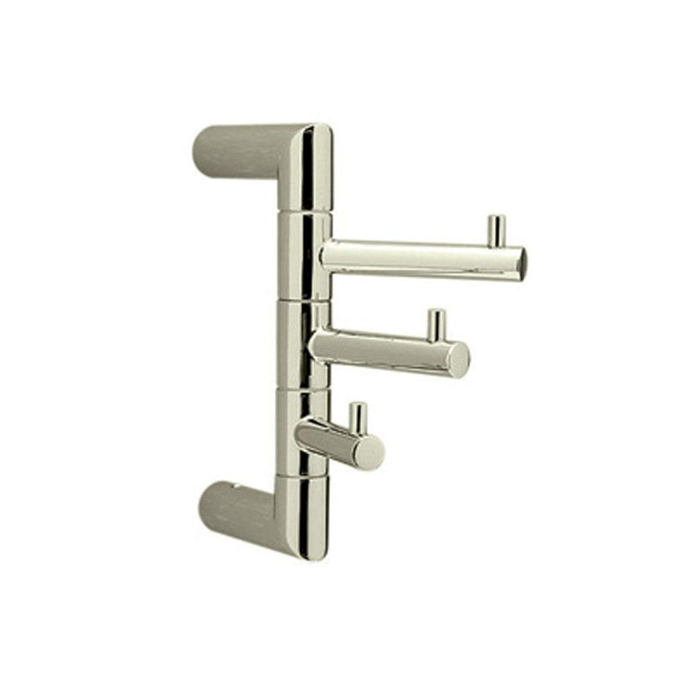 Rohl Rohlmodc Nickel Tones Satin Nickel | Grove Supply Inc ... - $615.00. SY700-STN · Brand: Rohl; Rohl Modern Architectural ...