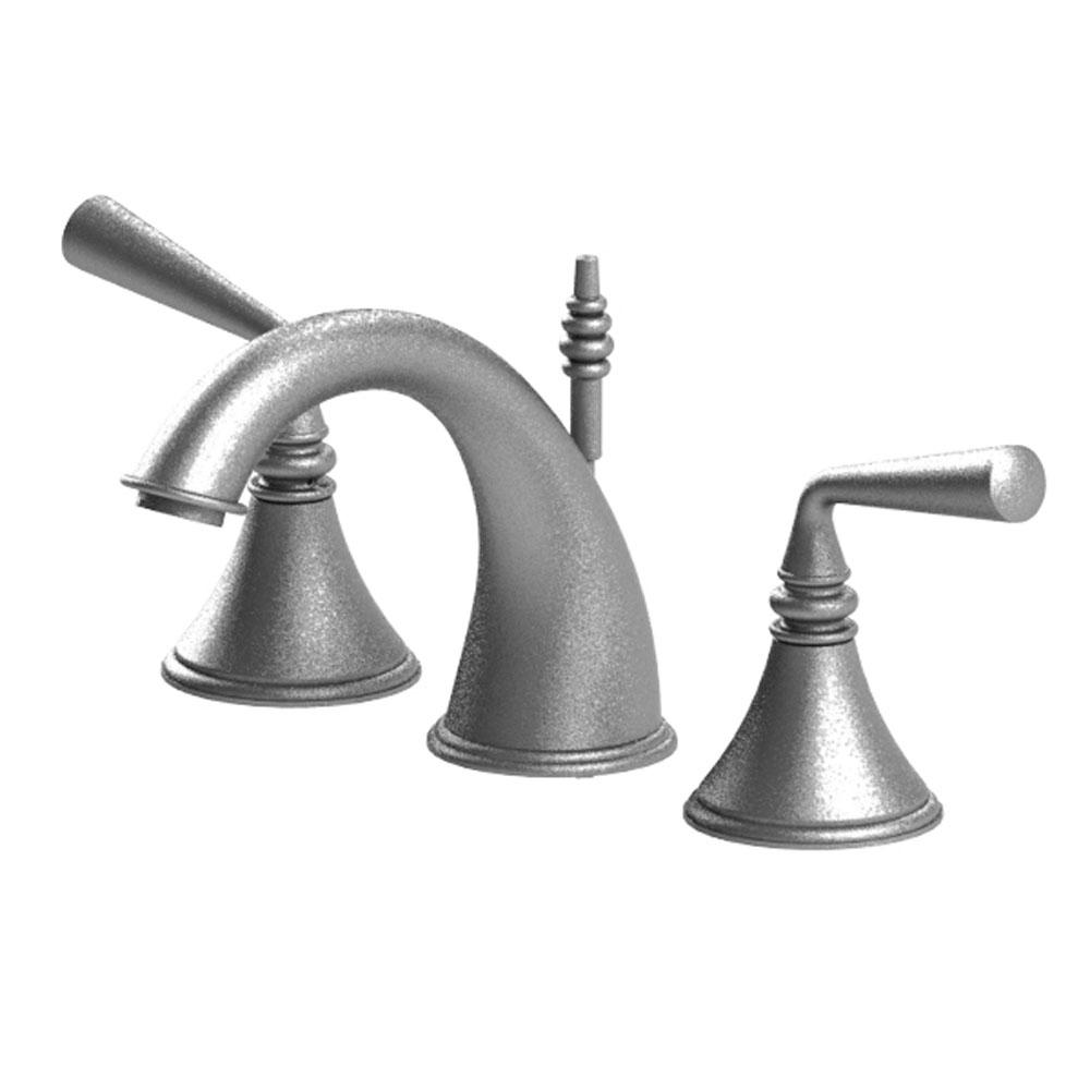 Rubinet Widespread Bathroom Sink Faucets item 1AJSLGDCH