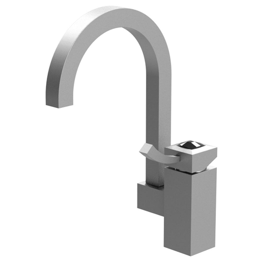 Rubinet  Bar Sink Faucets item 8OICLPNCL