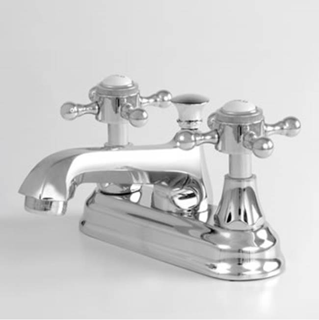 Sigma Centerset Bathroom Sink Faucets item 1.005503.G2