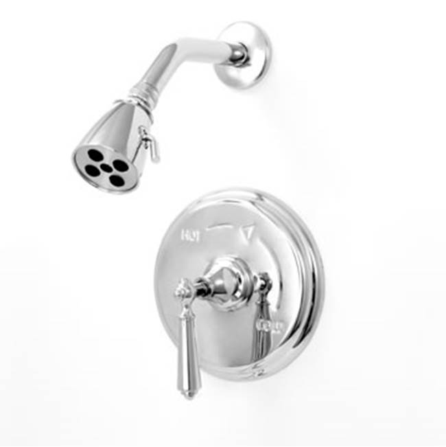 Sigma  Shower Only Faucets With Head item 1.005964.82