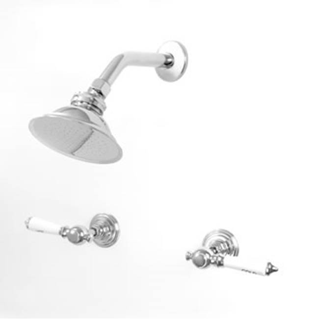 Luxury Kitchen Faucet Brands Shower Only Faucets With Head Grove Supply Inc Philadelphia