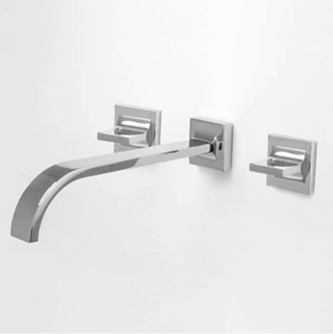 Sigma Faucets Bathroom Sink Faucets   Grove Supply Inc ...
