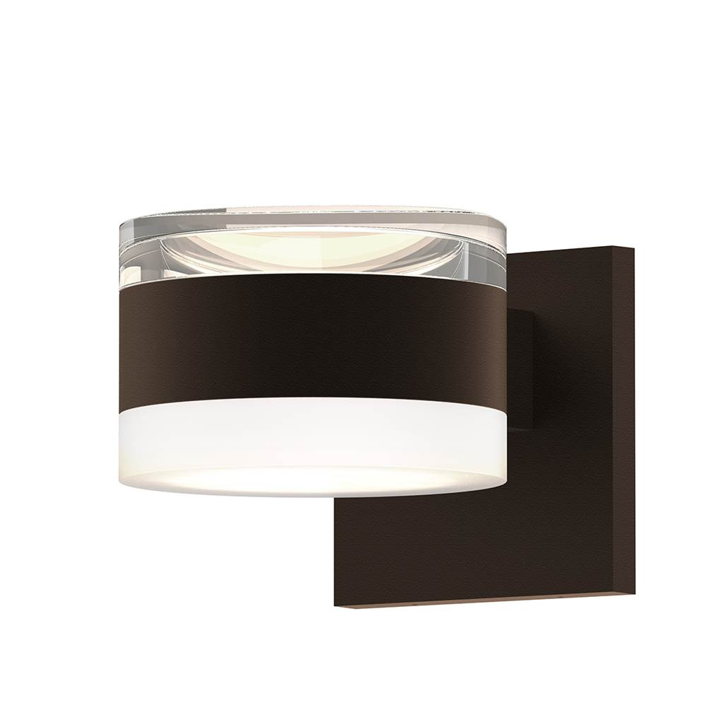 Sonneman Sconce Wall Lights item 7302.FH.FW.72-WL