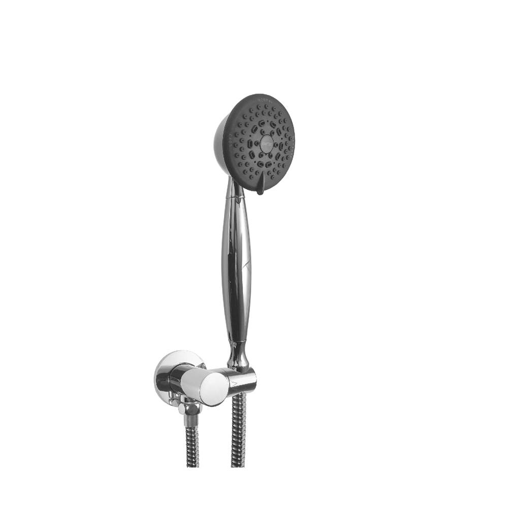 Santec  Hand Showers item 70836540