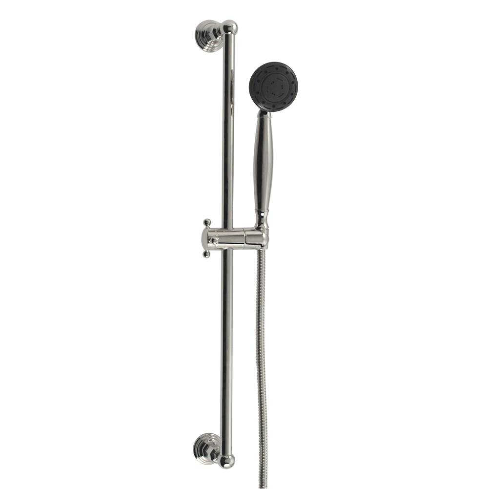 Santec  Shower Heads item 70848014