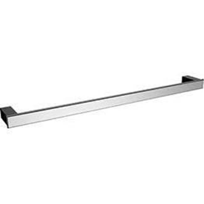 Santec Towel Bars Bathroom Accessories item 2461MC14