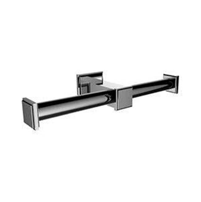 Santec Toilet Paper Holders Bathroom Accessories item 2467MC14