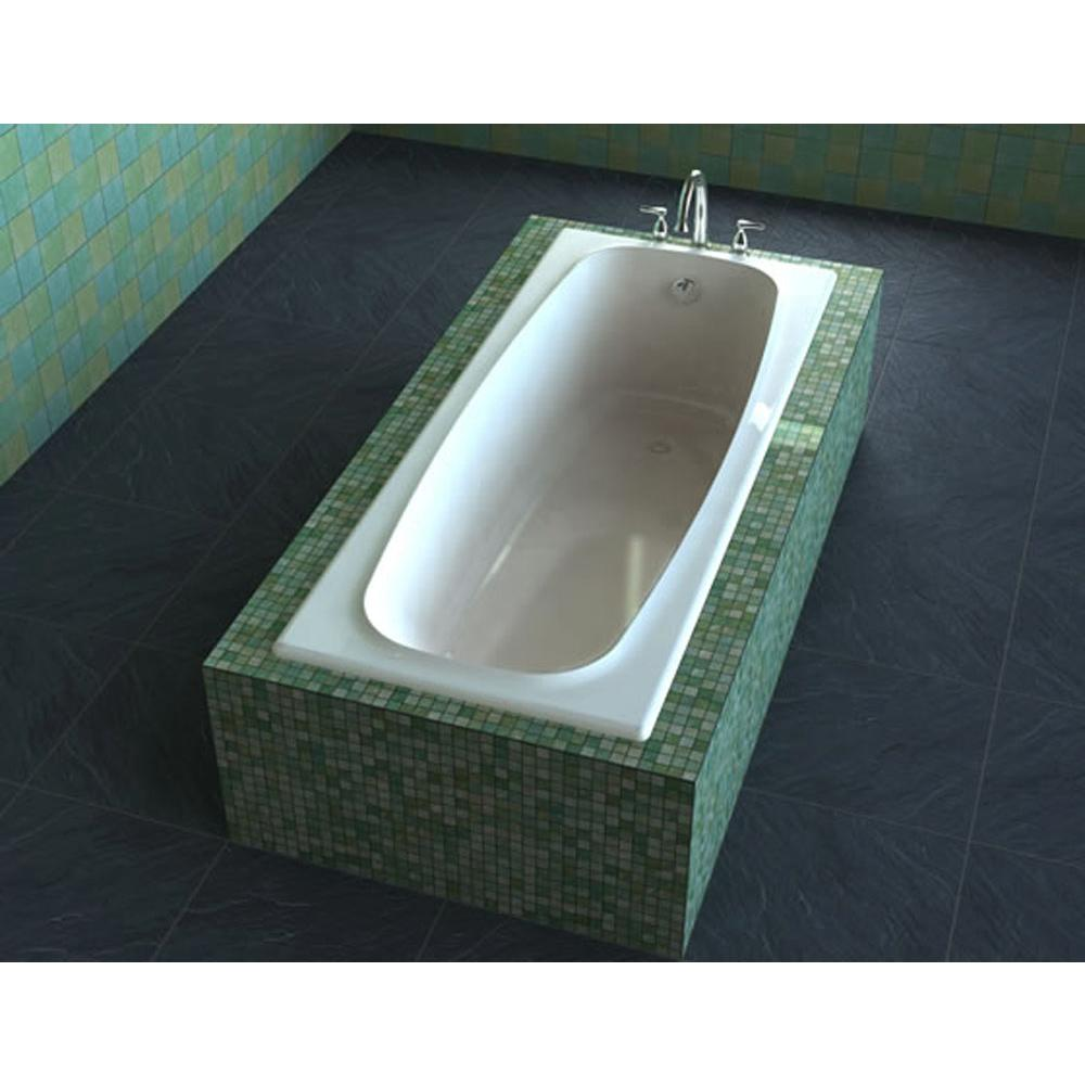 Song Drop In Soaking Tubs item DL-672817-61