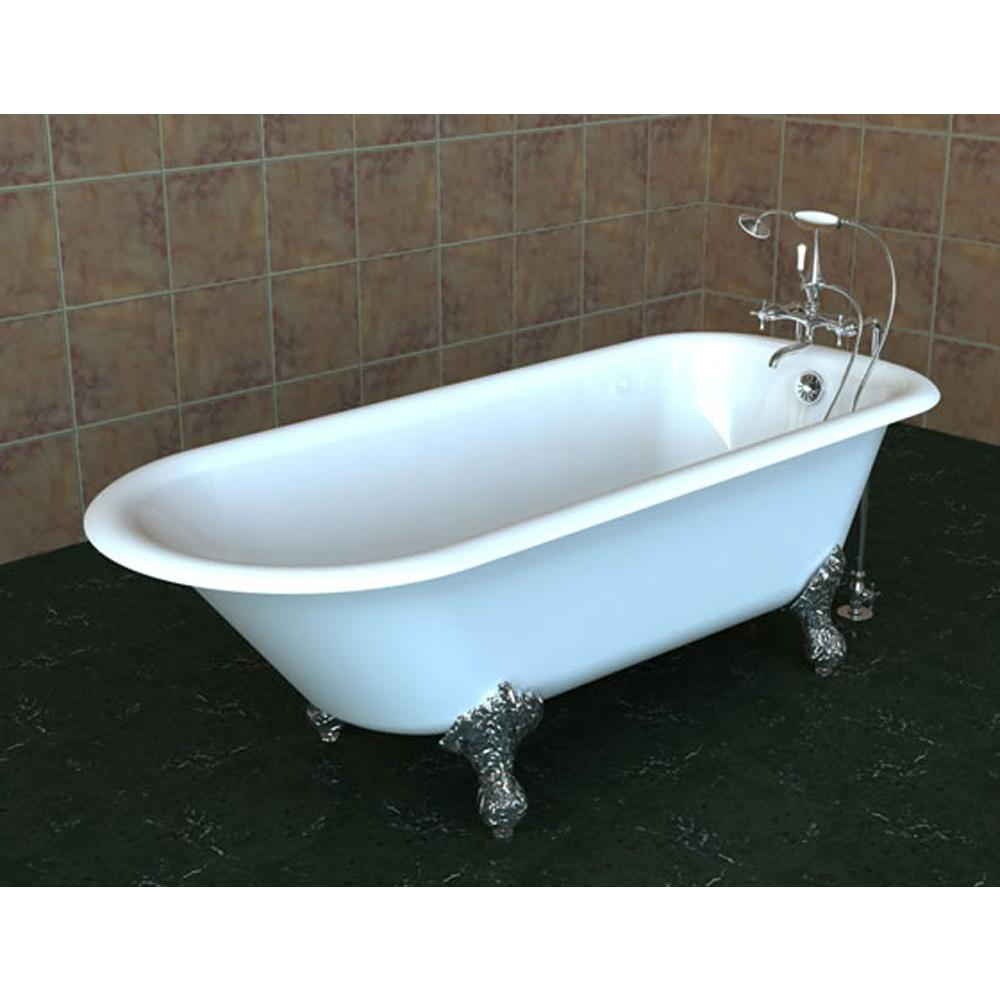 Free Standing Soaking Tubs | Grove Supply Inc. - Philadelphia ...