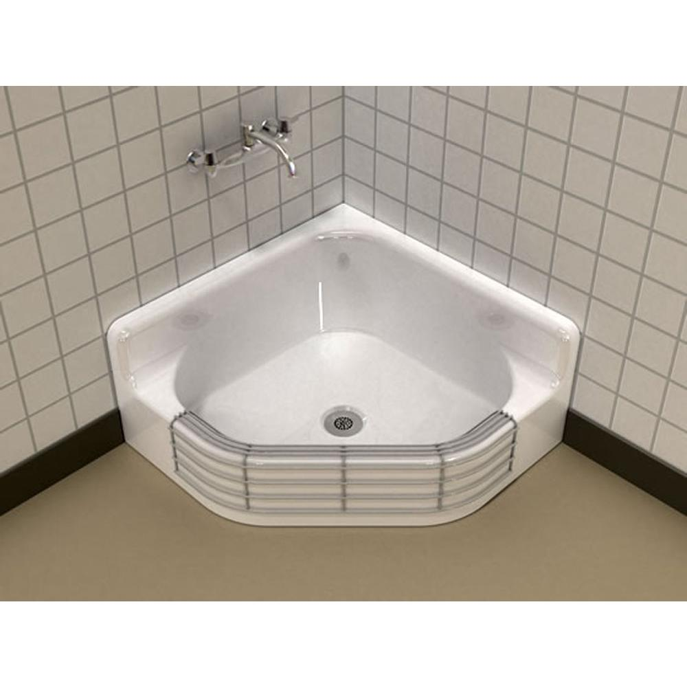 Song Floor Mount Laundry And Utility Sinks Item S 7033 51