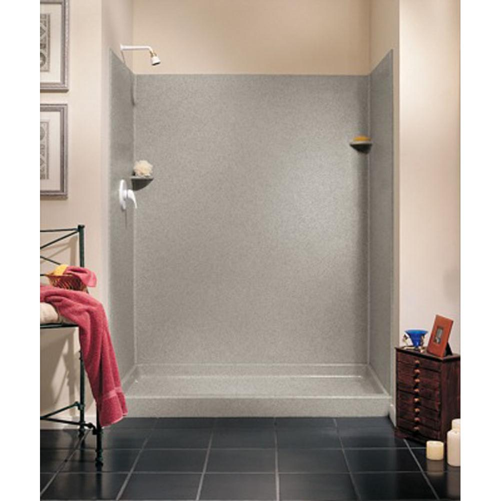 Showers Shower Enclosures | Grove Supply Inc. - Philadelphia ...