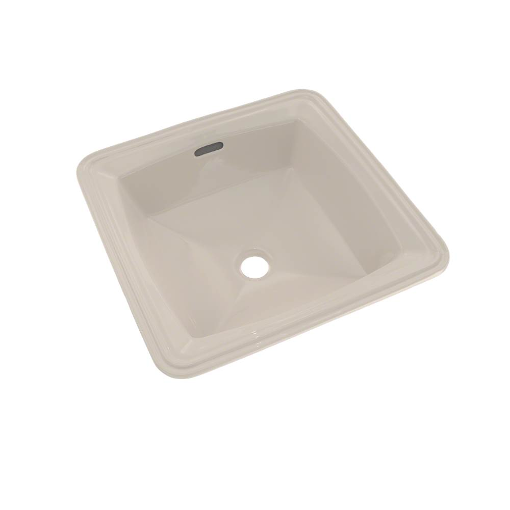 Toto Lavatory Console Bathroom Sinks item LT491G#12