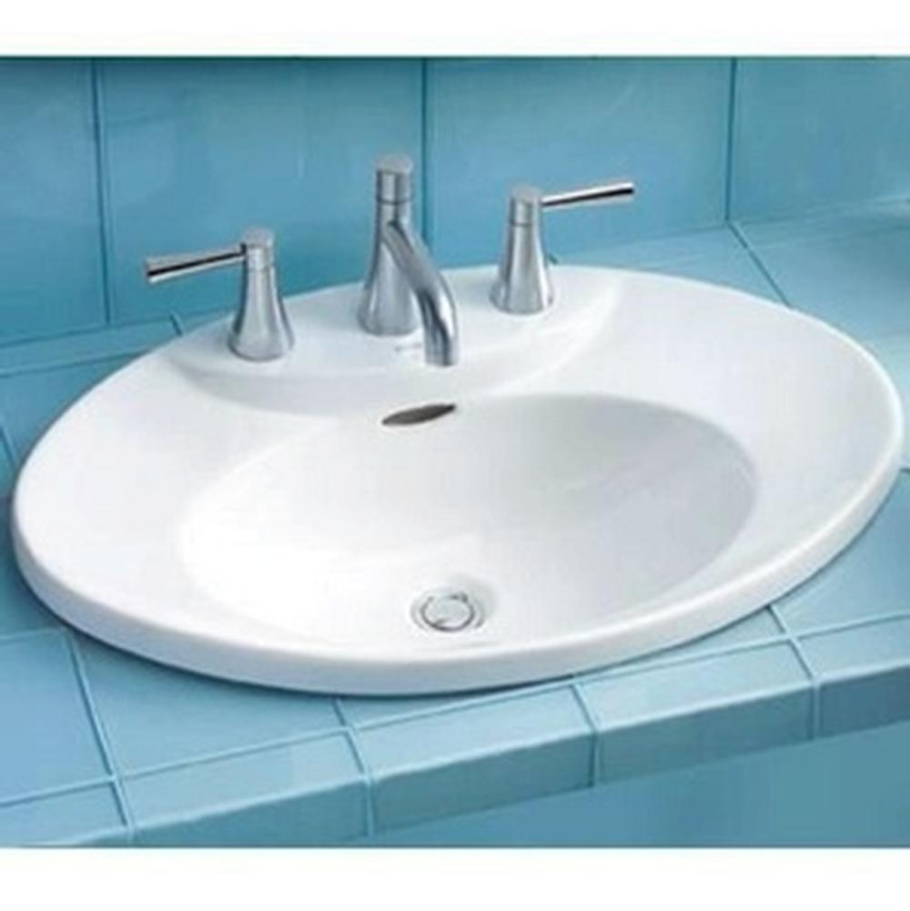 100 pewter bathroom sinks 100 revere pewter exterior paint