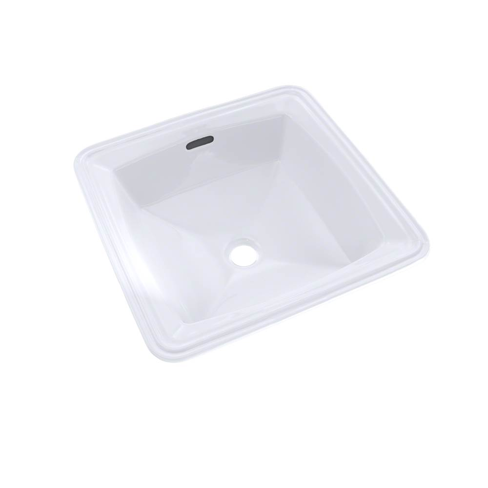 Toto Lavatory Console Bathroom Sinks item LT491G#01