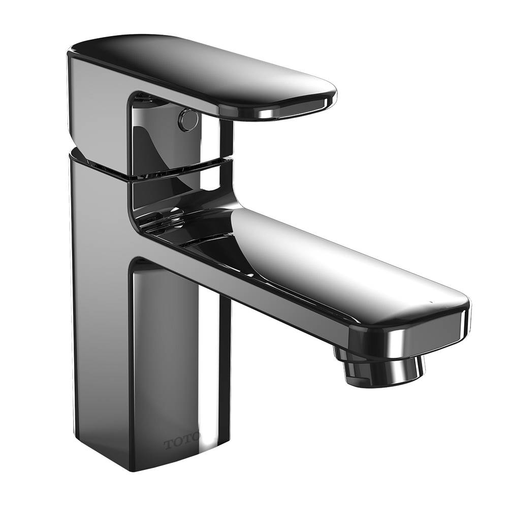 Toto Faucets Bathroom Sink Faucets | Grove Supply Inc ...
