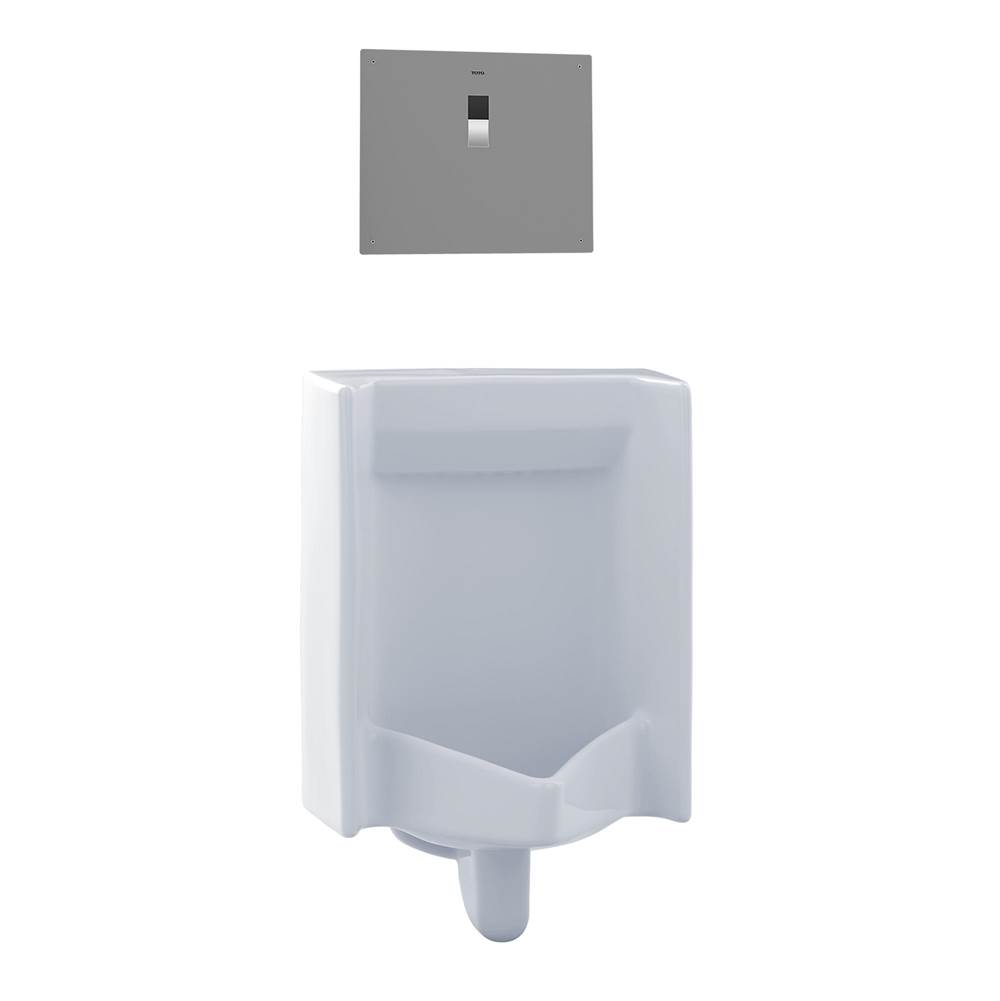 Toto Wall Mount Urinals item UT447EV#01