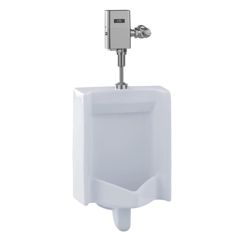Toto Wall Mount Urinals item UT447E#03