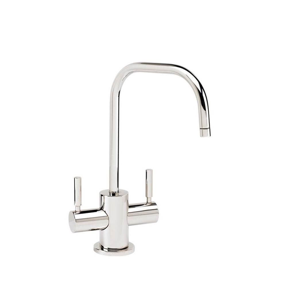Faucets Water Dispensers Hot And Cold Water | Grove Supply Inc ...