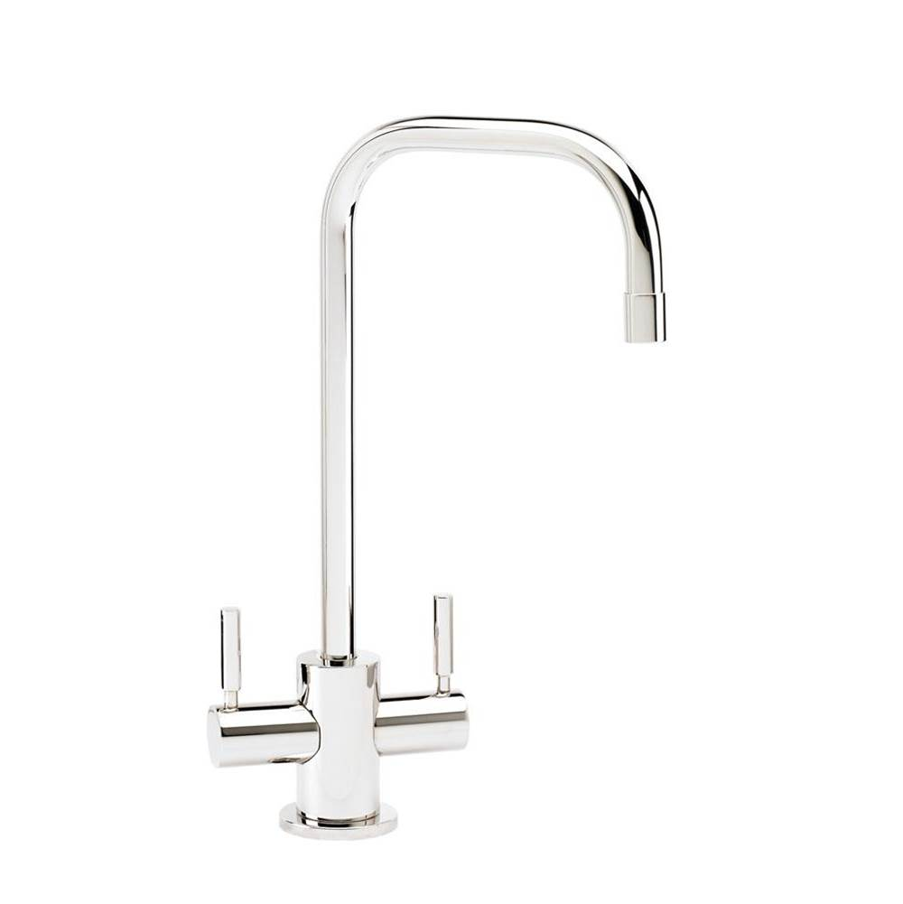 Waterstone  Bar Sink Faucets item 1625-SG