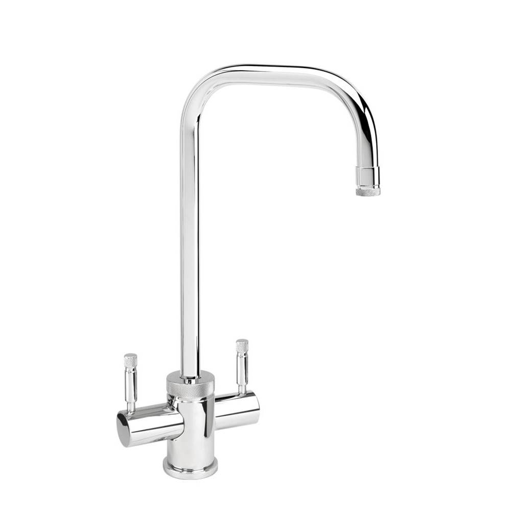 Waterstone  Bar Sink Faucets item 1655-RS