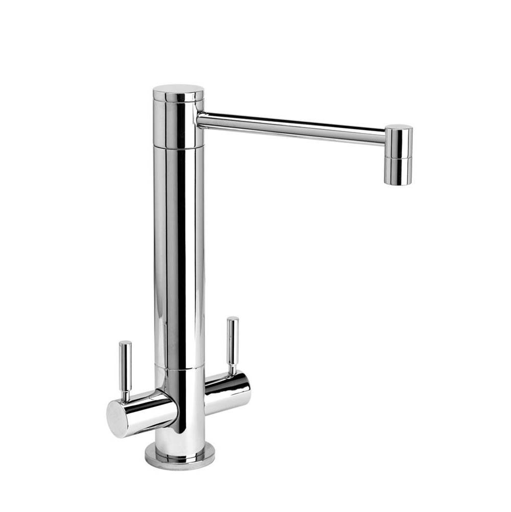 Waterstone  Bar Sink Faucets item 2500-PC