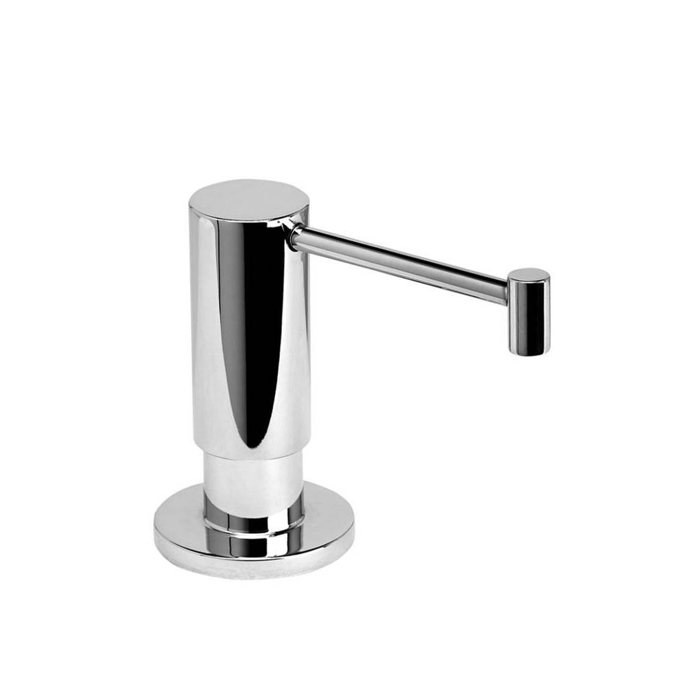 Waterstone Soap Dispensers Bathroom Accessories item 4065-UPB