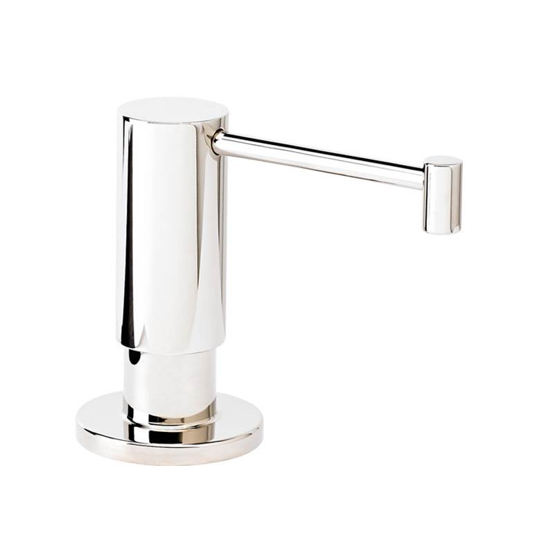 Waterstone Soap Dispensers Bathroom Accessories item 4065-PG